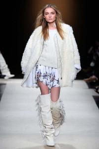isabel marant paris 200x300Fashion Week comes to L.A.!