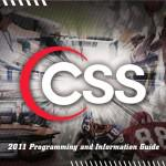 CSS_cover_750px