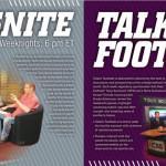 CSS_SportsNite_TalkinFootba