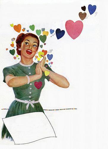 EXPAT FOODIE: OF FAKE MOZZARELLA AND TRUE LOVE