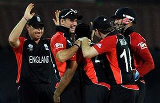 England defy all odds to blast Windies in electrying encounter, reach quarters