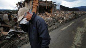 Some ways you can help Japan… Prayer is not Enough!