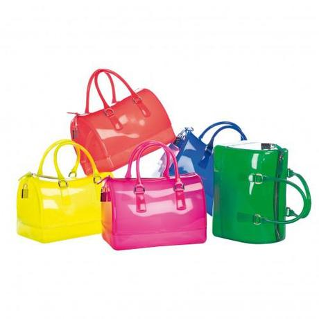 FURLA-CANDY-GROUP8-500x500