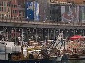 Picture Tour Genoa