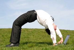 flexible-businessman