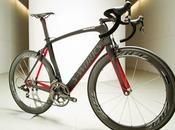 Specialized McLaren Introduce Bike, Drool Uncontrollably!