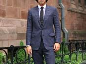 """Suits """"WallStreet"""" Style"""
