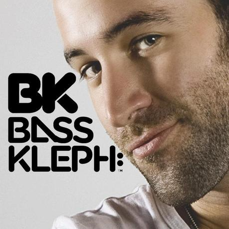 Free track from Bass Kleph!
