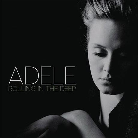 Fresh remix of Adele by Jumping Back Slash [free mp3]