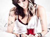 Dubstep Remix Christina Perri Song Hearts
