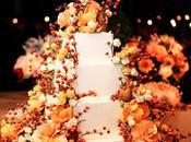 Monday Makerie Couple Wedding Ideas!