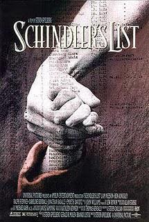 Steven Spielberg: Schindler's List