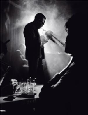 Stuff I Like: Miles Davis