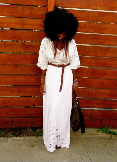 Style-pantry-white-maxi-dress41
