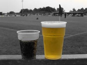 The TBIR Blueprint for the future of Non League football – part 2