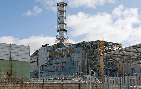 INES Rates The Worst Nuclear Accidents