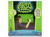 Cool Toy: Glow Crazy Distance Doodler