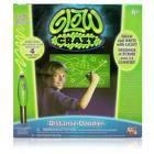 Cool Toy: Glow Crazy Distance Doodler