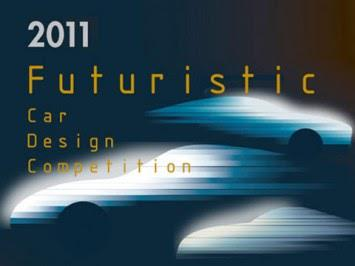 2011 University Students' Car Design Contest
