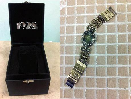 watch case21928 News: Watches Are In!
