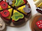Play Eats: Target's Wonder Food Review