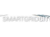 Xcel Energy's SmartGridCity Update, Think