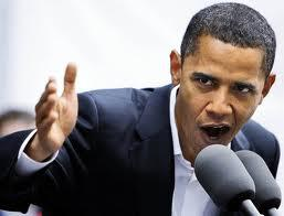Obama: Too Tough To Beat in 2012