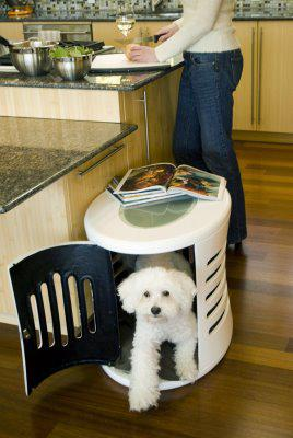 A great coupon code for pet owners and readers of Decorology