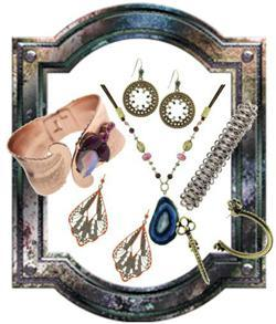 annie blogWhat We Wear: 1928 Staff Style!