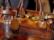 Hottest Designer Spring Bags