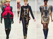 Fashion Spotlight: Manish Arora Creates Magic
