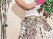 Simply Priyanka
