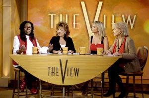 Top 11 Comedy Heroines: Whoopi Goldberg