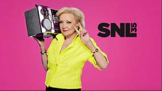 Top 11 Comedy Heroines: Betty White