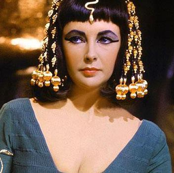 Westboro Baptist Church to protest Elizabeth Taylor's funeral…