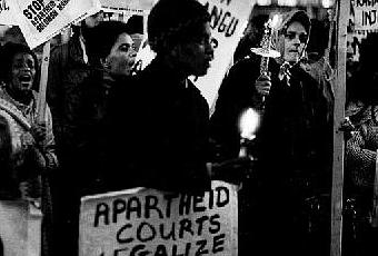 essay on sharpeville massacre The sharpeville massacre signaled the start of armed resistance in south africa, & prompted worldwide condemnation of south africa's apartheid policies.