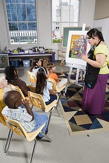 Skills Needed for Kindergarten