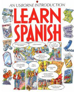 Discovering the Easiest Way to Learn Spanish Language