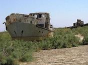Ship Graveyards: Abandoned Ships, Boats Shipyards