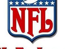 Soon League