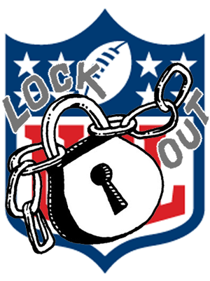 The NFL Lockout Picture