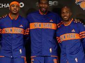 Knicks Heat Real Winner?