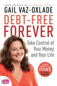 DebtFreeForever