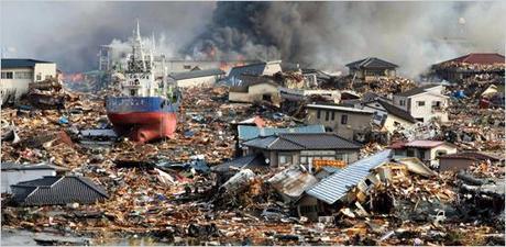 March Sadness: CDTF Hearts Japan.