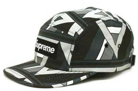 Supreme Hats for MEN