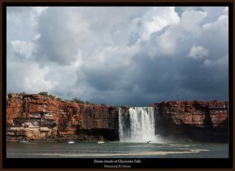 tn-glycosmis-falls