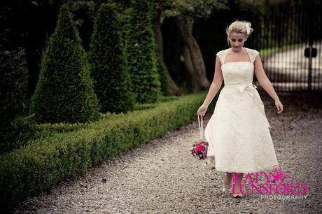 Great Hall at Mains wedding by Katy Lunsford Lancashire wedding photographer