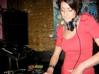 Rachel Barton remixes 'AA 24/7'