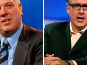 Rule Beck/Olbermann Principle