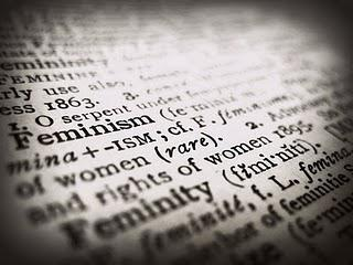 The Definition(s) of Feminism